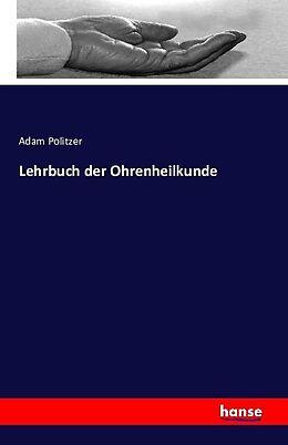 Cover: https://exlibris.azureedge.net/covers/9783/7411/3851/5/9783741138515xl.jpg