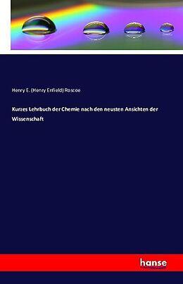Cover: https://exlibris.azureedge.net/covers/9783/7411/3858/4/9783741138584xl.jpg