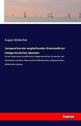 Cover: https://exlibris.azureedge.net/covers/9783/7411/3891/1/9783741138911xl.jpg