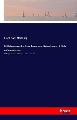 Cover: https://exlibris.azureedge.net/covers/9783/7411/3898/0/9783741138980xl.jpg