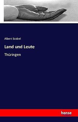 Cover: https://exlibris.azureedge.net/covers/9783/7411/3931/4/9783741139314xl.jpg