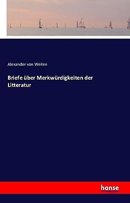 Cover: https://exlibris.azureedge.net/covers/9783/7411/3935/2/9783741139352xl.jpg