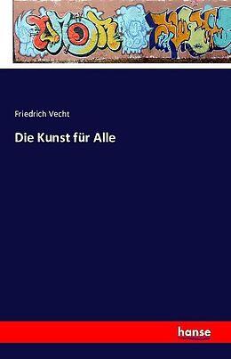 Cover: https://exlibris.azureedge.net/covers/9783/7411/3964/2/9783741139642xl.jpg