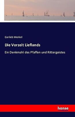 Cover: https://exlibris.azureedge.net/covers/9783/7411/3994/9/9783741139949xl.jpg
