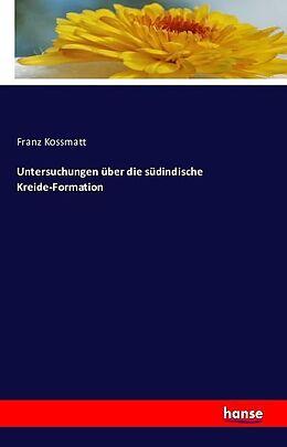 Cover: https://exlibris.azureedge.net/covers/9783/7411/4010/5/9783741140105xl.jpg