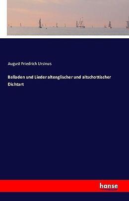 Cover: https://exlibris.azureedge.net/covers/9783/7411/4043/3/9783741140433xl.jpg