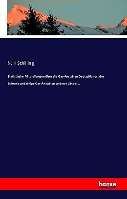 Cover: https://exlibris.azureedge.net/covers/9783/7411/4065/5/9783741140655xl.jpg