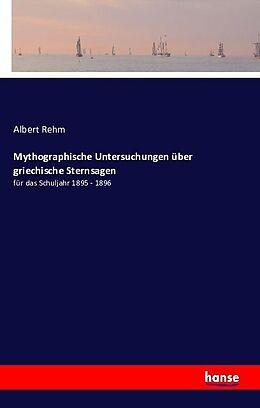 Cover: https://exlibris.azureedge.net/covers/9783/7411/4072/3/9783741140723xl.jpg