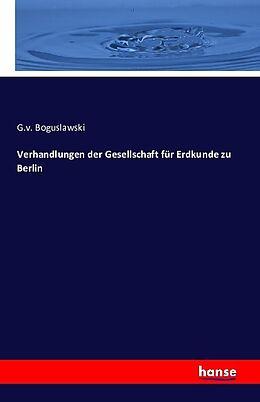 Cover: https://exlibris.azureedge.net/covers/9783/7411/4095/2/9783741140952xl.jpg