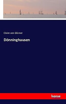 Cover: https://exlibris.azureedge.net/covers/9783/7411/4123/2/9783741141232xl.jpg