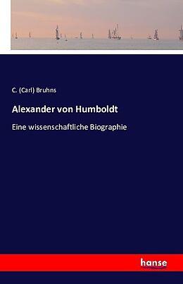 Cover: https://exlibris.azureedge.net/covers/9783/7411/4130/0/9783741141300xl.jpg
