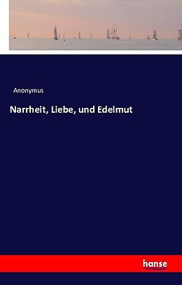 Cover: https://exlibris.azureedge.net/covers/9783/7411/4160/7/9783741141607xl.jpg