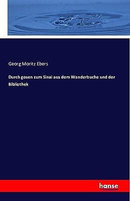 Cover: https://exlibris.azureedge.net/covers/9783/7411/4213/0/9783741142130xl.jpg