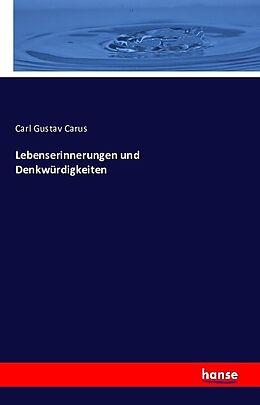 Cover: https://exlibris.azureedge.net/covers/9783/7411/4244/4/9783741142444xl.jpg