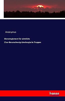 Cover: https://exlibris.azureedge.net/covers/9783/7411/4255/0/9783741142550xl.jpg