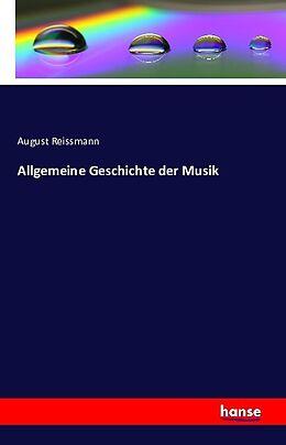 Cover: https://exlibris.azureedge.net/covers/9783/7411/4282/6/9783741142826xl.jpg