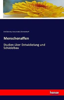 Cover: https://exlibris.azureedge.net/covers/9783/7411/4320/5/9783741143205xl.jpg