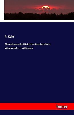 Cover: https://exlibris.azureedge.net/covers/9783/7411/4324/3/9783741143243xl.jpg