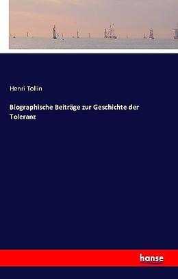 Cover: https://exlibris.azureedge.net/covers/9783/7411/4345/8/9783741143458xl.jpg