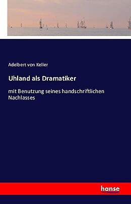 Cover: https://exlibris.azureedge.net/covers/9783/7411/4359/5/9783741143595xl.jpg