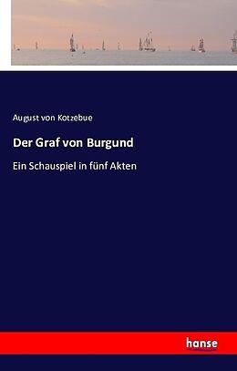 Cover: https://exlibris.azureedge.net/covers/9783/7411/4497/4/9783741144974xl.jpg