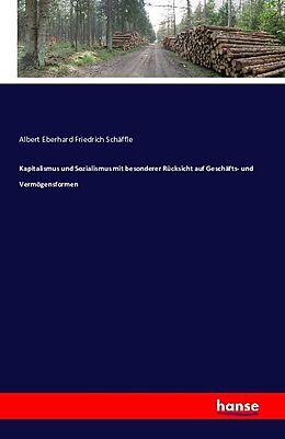 Cover: https://exlibris.azureedge.net/covers/9783/7411/4509/4/9783741145094xl.jpg