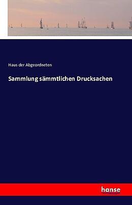 Cover: https://exlibris.azureedge.net/covers/9783/7411/4519/3/9783741145193xl.jpg