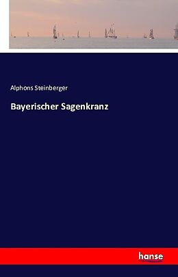 Cover: https://exlibris.azureedge.net/covers/9783/7411/4551/3/9783741145513xl.jpg