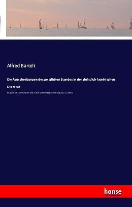 Cover: https://exlibris.azureedge.net/covers/9783/7411/4559/9/9783741145599xl.jpg