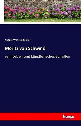 Cover: https://exlibris.azureedge.net/covers/9783/7411/4586/5/9783741145865xl.jpg