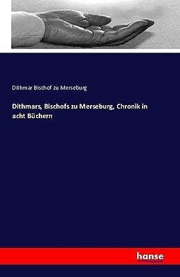 Cover: https://exlibris.azureedge.net/covers/9783/7411/4616/9/9783741146169xl.jpg
