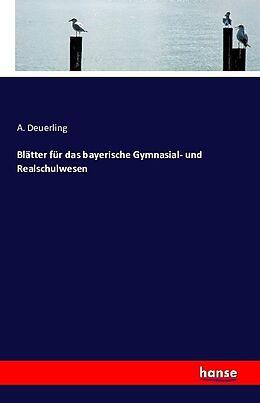 Cover: https://exlibris.azureedge.net/covers/9783/7411/4644/2/9783741146442xl.jpg