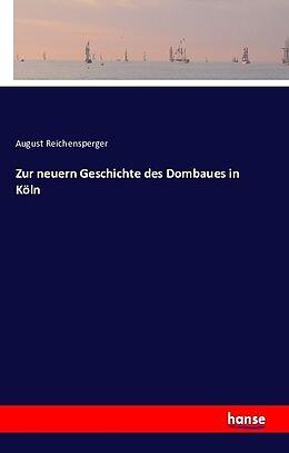 Cover: https://exlibris.azureedge.net/covers/9783/7411/4656/5/9783741146565xl.jpg