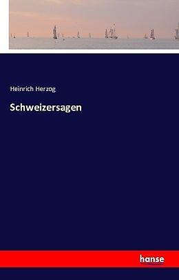 Cover: https://exlibris.azureedge.net/covers/9783/7411/4697/8/9783741146978xl.jpg