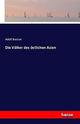Cover: https://exlibris.azureedge.net/covers/9783/7411/4743/2/9783741147432xl.jpg