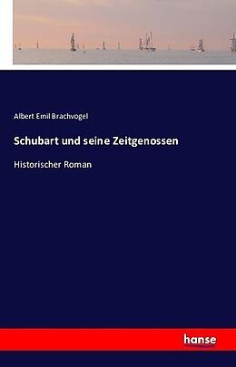 Cover: https://exlibris.azureedge.net/covers/9783/7411/4749/4/9783741147494xl.jpg
