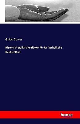 Cover: https://exlibris.azureedge.net/covers/9783/7411/4753/1/9783741147531xl.jpg