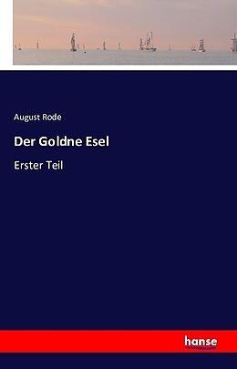 Cover: https://exlibris.azureedge.net/covers/9783/7411/4776/0/9783741147760xl.jpg