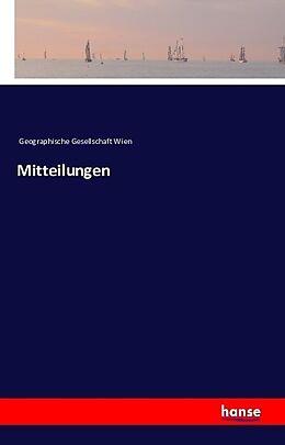Cover: https://exlibris.azureedge.net/covers/9783/7411/4777/7/9783741147777xl.jpg