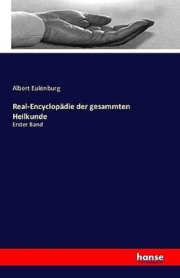 Cover: https://exlibris.azureedge.net/covers/9783/7411/4797/5/9783741147975xl.jpg