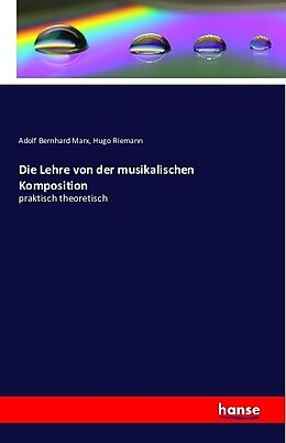 Cover: https://exlibris.azureedge.net/covers/9783/7411/4840/8/9783741148408xl.jpg