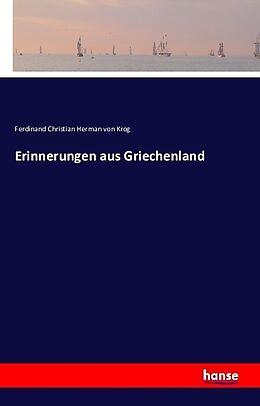 Cover: https://exlibris.azureedge.net/covers/9783/7411/4866/8/9783741148668xl.jpg