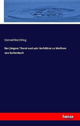 Cover: https://exlibris.azureedge.net/covers/9783/7411/4887/3/9783741148873xl.jpg