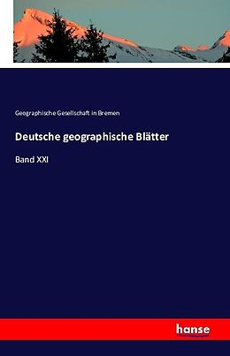 Cover: https://exlibris.azureedge.net/covers/9783/7411/4944/3/9783741149443xl.jpg