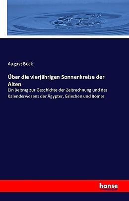 Cover: https://exlibris.azureedge.net/covers/9783/7411/4961/0/9783741149610xl.jpg
