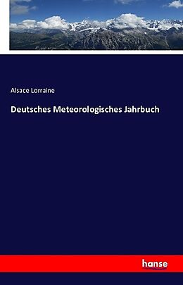 Cover: https://exlibris.azureedge.net/covers/9783/7411/4988/7/9783741149887xl.jpg