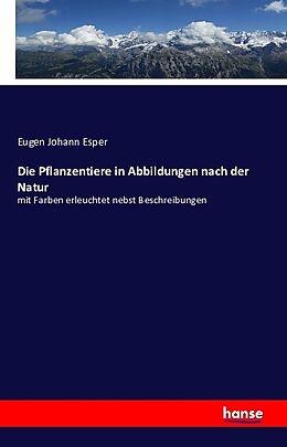 Cover: https://exlibris.azureedge.net/covers/9783/7411/5070/8/9783741150708xl.jpg