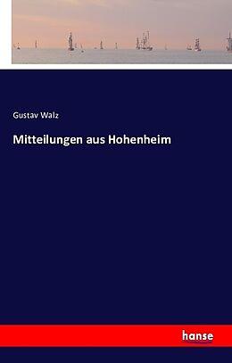 Cover: https://exlibris.azureedge.net/covers/9783/7411/5141/5/9783741151415xl.jpg