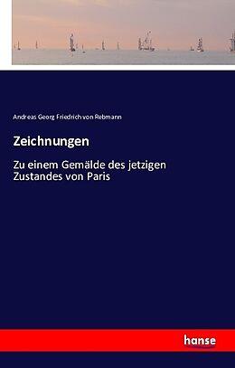 Cover: https://exlibris.azureedge.net/covers/9783/7411/5191/0/9783741151910xl.jpg