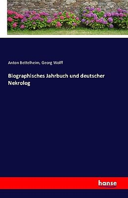 Cover: https://exlibris.azureedge.net/covers/9783/7411/5223/8/9783741152238xl.jpg